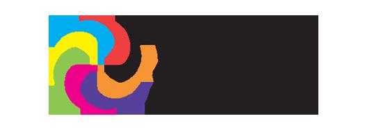 Koulutuskeskus Jedun logo. Linkki Jedun verkkosivuille.