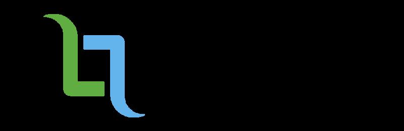 Ammattiopisto Lappian logo. Linkki Lappian verkkosivuille.